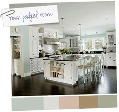 Design every room in your home with this website!