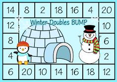 Free numeracy resources for classrooms, teachers and parents. Included will be printable games and activities.