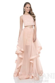 Terani Couture Prom Dress Nordstrom _Prom Dresses_dressesss