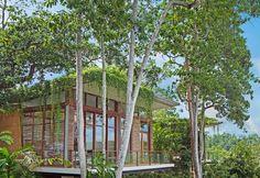 boutique-hotel-architettura-sostenibile-sri-lanka