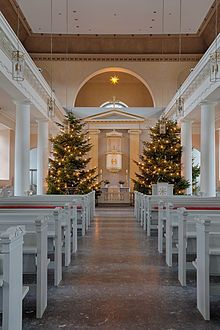 african american church christmas art - Google Search