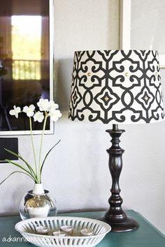 628 Best Diy Home Decor Images Handmade Decorations Handmade