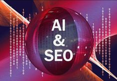 Seo Agency, Best Seo, Competitor Analysis, Seo Company, Seo Tips, Search Engine Optimization, Digital Marketing, Neon Signs, Link