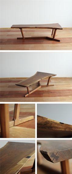 We have slabs at www.lblc.us Table tops, mantles, shelves, etc...