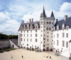 chateau_des_ducs_de_bretagne_musee_d_histoire_de_nantes