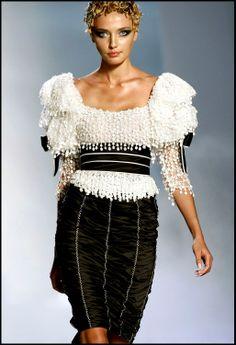 Zuhair Murad, www.fashion.net