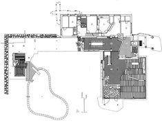 Villa Mairea   arquiscopio - archivo
