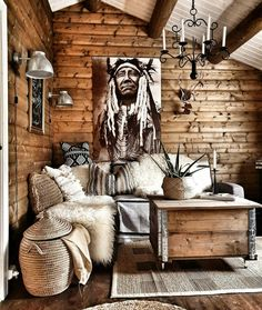 New Living Room, My New Room, Home And Living, Living Room Decor, Western Bedrooms, Western Living Rooms, Plans Architecture, Southwestern Home, Rustic Western Decor