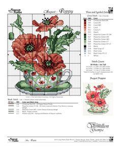 Gallery.ru / Фото #115 - Цветы и прочая растительность_3/Flowers/freebies - Jozephina
