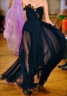 Nina Ricci S/S 2012