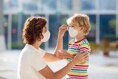 Tips dan Cara Menjelaskan Pada Anak Mengapa Cuci Tangan Itu Sangat Penting Health Advice, Health And Wellness, Donald Trump, Flu Prevention, Mask Online, Best Face Mask, Face Masks, Child Custody, Sciatica