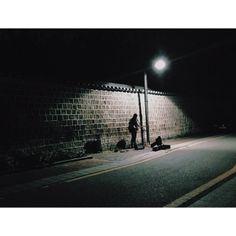 .@nicemanduu_17 | #삼청동#골목#그분#목소리 | Webstagram