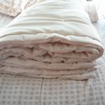 Organic Cotton vs. Conventional Cotton... great article