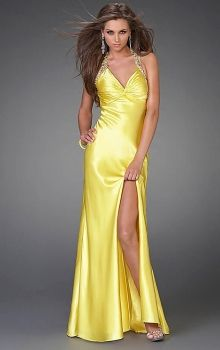 60 best yellow lingerie images  yellow lingerie formal