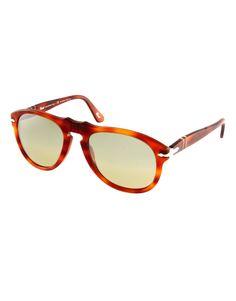 40cde96e821f Persol Aviator Sunglasses Fashion Essentials