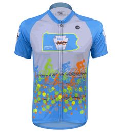 Cycling Blue Fashionable Patterns Scott Trail Mtn Aero Sleeveless Mens Cycling Jersey Activewear Tops
