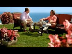 Experience World Class Addiction Rehab Center -- Experience Passages Malibu Video Tour of The Passages Malibu Experience: Experience an in-depth look inside . Mental Health Providers, Alcohol Rehab, Hospitals, How To Find Out, Addiction, Meditation, Tours, Luxury