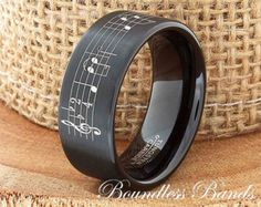 Tungsten Music Wedding Band Favorite Song by BoundlessBands
