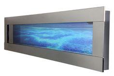 Fish-Tank-Wall-Mounted-Aquarium-Medium-Large-Panoramic-Wall-Aquarium
