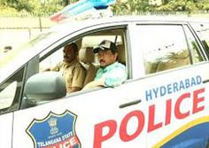 #RGV is in trouble from Police dept  http://www.tollywood.net/TopStories/MovieStory/8831/RGV+is+in+trouble+from+Police+dept++