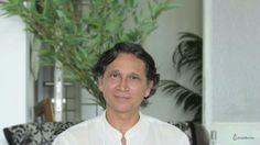 #mestre #paz @marcosgualberto