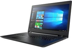"Lenovo Laptop IdeaPad 110 17 (80VK000EUS) #Intel Core I3 7th Gen 7100U (2.40 GHz) 4 GB Memory 500 GB HDD Intel HD #Graphics 620 17.3"" Windows 10 Home  https://couponash.com/deal/lenovo-laptop-ideapad-110-17-80vk000eus-intel-core-i3-7th-gen-7100u-240-ghz-4-gb-memory-500-gb-hdd-intel-hd-graphics-620-173-windows-10-home/165763"