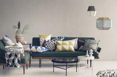 Ferm Living - Design Collect