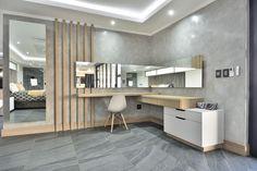 Corner Desk, Bedrooms, Table, Furniture, Design, Home Decor, Corner Table, Decoration Home, Room Decor