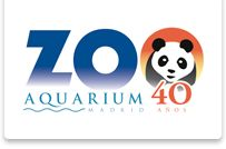 Zoo Aquarium de Madrid - This website highlights the animals in the Madrid Zoo using Spanish text - cool! Informational Texts, Nonfiction, Local Library, Animal Books, Spanish Class, Cool Websites, Aquarium, Highlights, Classroom