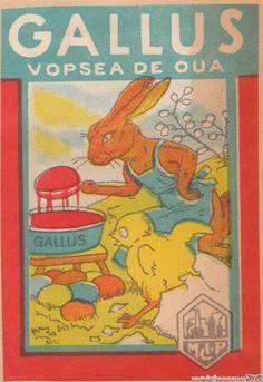 Aur, Socialism, Childhood Memories, The Past, Times, Retro, Illustration, Vintage, Pictogram