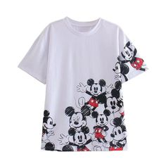 Dj Tanner, Disney Outfits, Tapas, Ali, Harajuku, Mens Tops, T Shirt, Clothes, Fashion