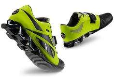 Men's Reebok CrossFit Lifter Shoes J96713