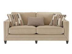 Rent the Devon Sofa