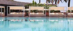 Luxus auf Mallorca: 7 Nächte in Cala Ratjada mit Flug & 5-Sterne Hotel ab 561 € - Urlaubsheld   Dein Urlaubsportal