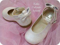 Kukin Calzado Infantil: Nueva temporada SS2015 y seguimos con REBAJAS