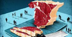 La carne roja, en su justa medida - Contenido seleccionado con la ayuda de http://r4s.to/r4s