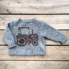 knitting for olive. Knitting Patterns Boys, Knitting For Kids, Knitting Projects, Sewing Patterns, Knit Crochet, Crochet Pattern, Boys Sweaters, Newborn Outfits, Newborn Clothing