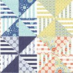 Free Patternsclick below to download each PDF « modafabrics ~ Sunnyside™