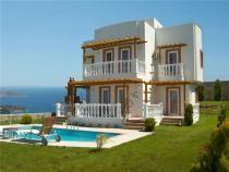 Bodrum Ev Apart Yazlık Kiralama Tatil Evleri Günlük Kiralık Evler Apart Oteller tatilin adresi