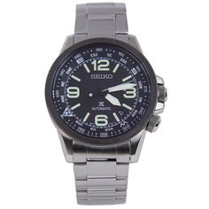 Chronograph-Divers.com - Seiko Prospex SRPA71J SRPA71 Automatic Military Gents Black Dial 100m Sports Watch, $256.00 (http://www.chronograph-divers.com/seiko-prospex-srpa71j-srpa71-automatic-military-gents-black-dial-100m-sports-watch/)