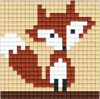 MPrenard Cross Stitch Cards, Beaded Cross Stitch, Cross Stitching, Cross Stitch Embroidery, Pixel Crochet Blanket, Tapestry Crochet, Cross Stitch Designs, Cross Stitch Patterns, Corner To Corner Crochet