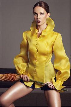 vestidos de silvia tcherassi - Buscar con Google