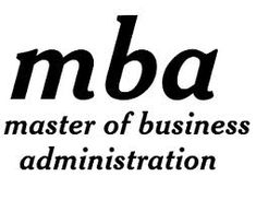 Importance of mba admission essay