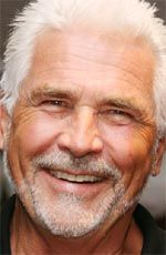 James Brolin ( #JamesBrolin ) - an American actor, producer and director, who is is the father of actor Josh Brolin and husband of singer/actress Barbra Streisand, and is best known for his roles in film and television, including sitcoms and soap operas - born on Thursday, July 18th, 1940 in Los Angeles, California, United States