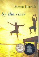 By The River - Through rich, vivid poetry, Harry Hodby brings readers into his remote Australian town. He documents the mundane and unique qualities of daily life and the quirkiness of the townspeople, and gives a lively sense of locale. Three-dimensional characters come alive as Harry offers his insightful take on their strengths and foibles. A likable, perceptive, sensitive teen, he is intuitive beyond his years.