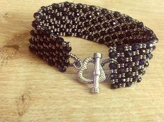 Men, Accessories, Jewelry, Fashion, Bracelet, Moda, Jewlery, Jewerly, Fashion Styles