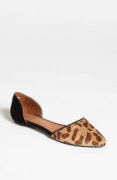 I feel like these should be in my future. #animalprintwhore