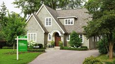 ST. LOUIS, MO/May 5, 2017 (STLRealEstate.News) Better Homes and Gardens Real Estate, a national, full-service, experienced real estate brokerage constantly determined to research and develop new ways for expanding its clientele, recently excitedly an...