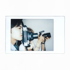 Rapper, Overlays Instagram, Nct Dream Jaemin, Na Jaemin, Twitter Update, Taeyong, Beautiful Boys, Jaehyun, Nct 127