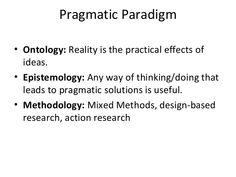 9 Pragmatism Ideas Philosophy Pragmatics Philosophy Of Education
